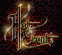 Hot Event's