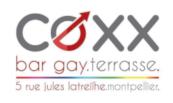 Le Coxx