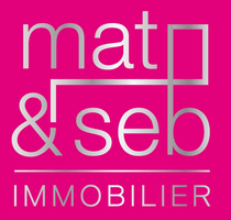 Mat et Seb Immo