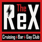 The Rex Cruising